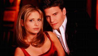David-Boreanaz-Buffy-Cazavampiros-oportunidad_2055404459_9553835_1819x1024