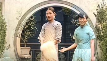 desfile-de-modas-chino