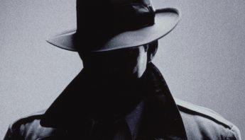 detectives-literatura-novela-policiaca