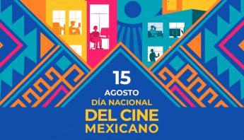 dia-del-cine-mexicano
