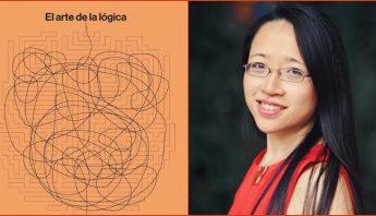 el-arte-de-la-logica-eugenia-cheng