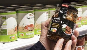 Europa esta preocupada preocupada por la cantidad de mentiras en las etiquetas de lo que comemos
