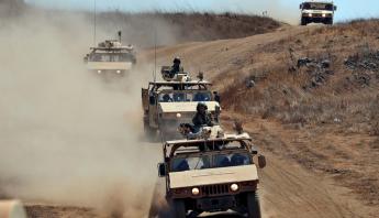 israel-gaza-conflicto