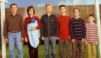 malcolm-in-the-middle-malcolm-hal-lois-francis-reese-dewey