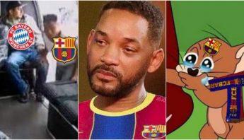memes-barcelona-derrota