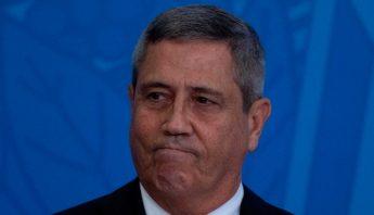 Ministro-Brasil