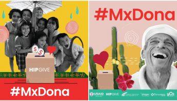 MXdona1