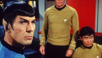 Star-Trek-logo-Fuerzas-Espacailes-EEUU-Donald-Trump-780×525