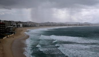 tormenta-elida