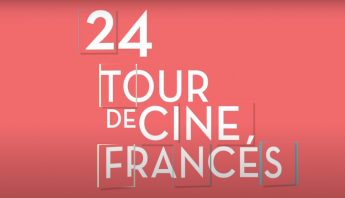 Tour-cine-frances