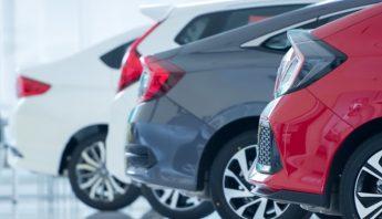 venta-autos-inegi-amia-julio-2020