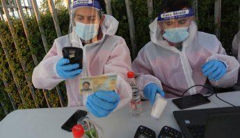 coronavirus-pandemia-pruebas