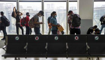 aeropuerto-guatemala