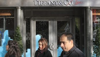 tiffany-paris-tienda
