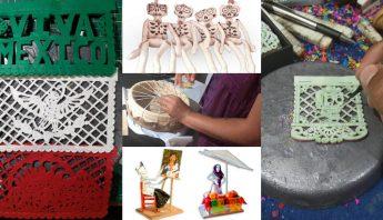artesaniasmexicanaseninternet
