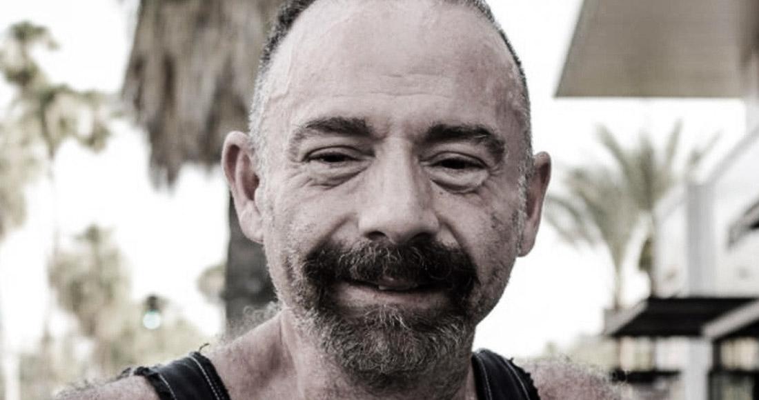 EU: El primer paciente del mundo curado del VIH muere después de tener una recaída en el cáncer