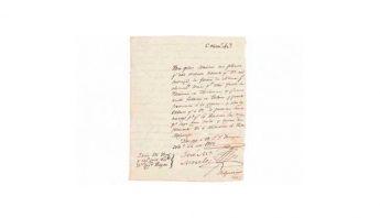 carta-firmada