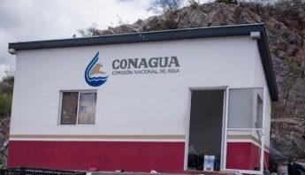 conagua-1
