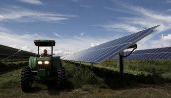 tractor-celdas-solares