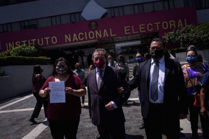 CITLALLI-HERNÁNDEZ-MORENA