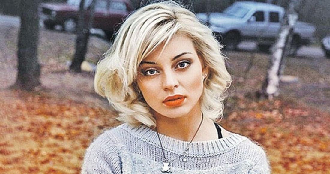 La policía cree saber qué pasó con Olga Demina, la bailarina Bolshoi: la  disolvieron en ácido | SinEmbargo MX