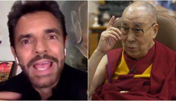 derbez dalai