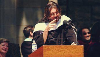 esto-es-agua-david-foster-wallace-discurso-graduacion