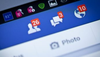 facebook-notificaciones-pantalla