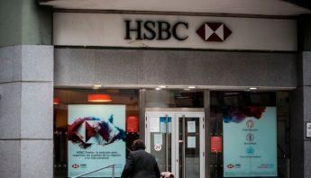 hsbc-sucursal-banco