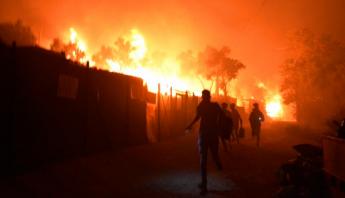 incendio-campo-grecia