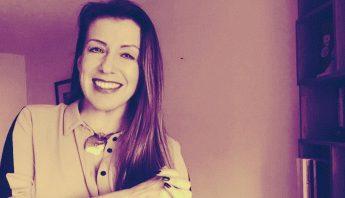 julia-santibanez-eros-una-vez-y-otra-vez