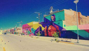libro-ciudad-juarez-en-la-poesia