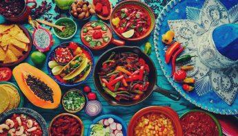libros-gastronomia-nacional-mexico