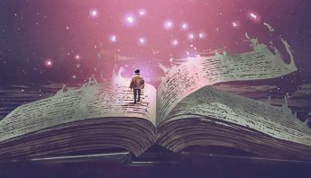 libros-reflexiones-humanidad-scribd