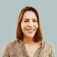 Lorena Jiménez Salcedo