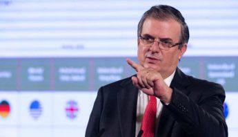 Mexico tendra acceso a 51.6 millones de vacunas contra la COVID-19 con COVAX