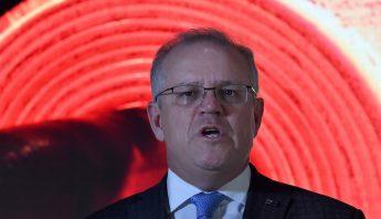 ministro-australia