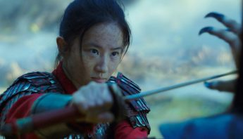 reacciones-del-live-action-de-mulan