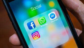 redes-sociales-celular-aplicaciones