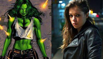 She-hulk-1100