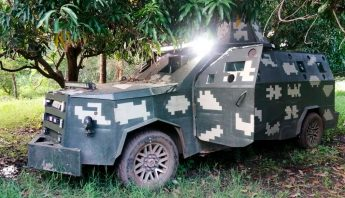 tanque-narco