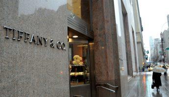 tiffany-tienda-nueva-york