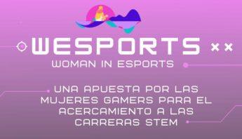 wesportswoman