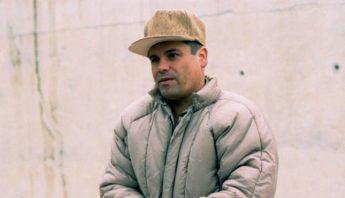 AMLO El Chapo y la disculpa