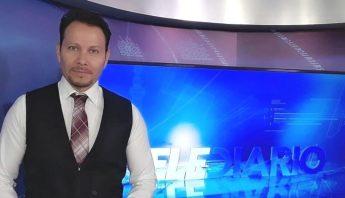 arturo-alba-periodista