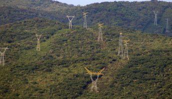 cfe-antenas-energía-eléctrica