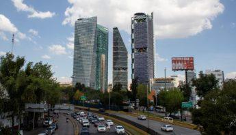 ciudad-mexico-bbva-torres-circuito