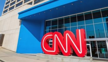 cnn-edificio