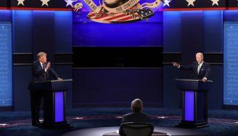 debate-trump-biden