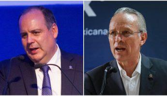 dirigentes-coparmex-icaza-de-hoyos